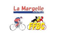 La Margelle et la FFBC